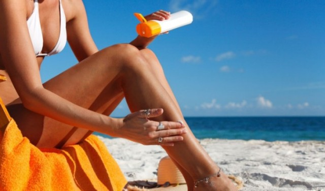 Sunscreen-for-Dummies-all-you-Need-to-Know-730x430